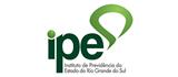 logo-hospital